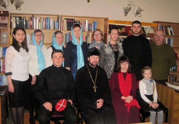 Литературно-музыкальный вечер «Герои нашего Отечества».